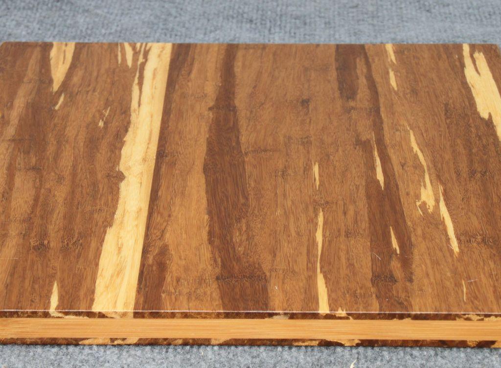 Greenbamboofurniture Bamboo Table Top