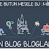 İşte Bütün Mesele Bu | Blog MİM'i | BLOG EN'LERİ 🏆