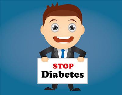 Tips Kesehatan, Cara mencegah diabetes, tips agar terhindar dari diabetes, Bagaimana Cara Agar Tidak Terena Diabetes