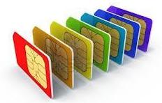 Tips Dapat Nombor Telefon VVIP Di Celcom