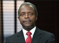 Presidency: Diligent Consideration of Budget 2017 Commences