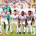 Europa league: Samuel Eto'o et Antalyaspor non qualifiés