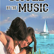 Review: Saved By The Music by Selene Castrovilla | Judith's Choice Reads