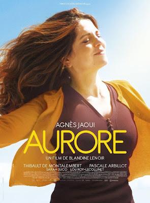 Aurore 2017 DVDCustom HDRip NTSC Dual Spanish