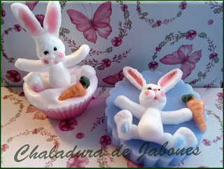 Jabón-natural-conejitos-Chaladura-de-jabones