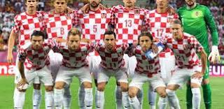 اون لاين مشاهدة مباراة كرواتيا والمجر بث مباشر 24-3-2019 تصفيات المؤهله ليورو 2020 اليوم بدون تقطيع
