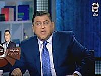 برنامج 90 دقيقة 4/3/2017 معتز الدمرداش و أ. مكرم محمد أحمد