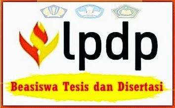 http://www.pendaftaranonline.web.id/2015/03/beasiswa-tesis-dan-disertasi.html