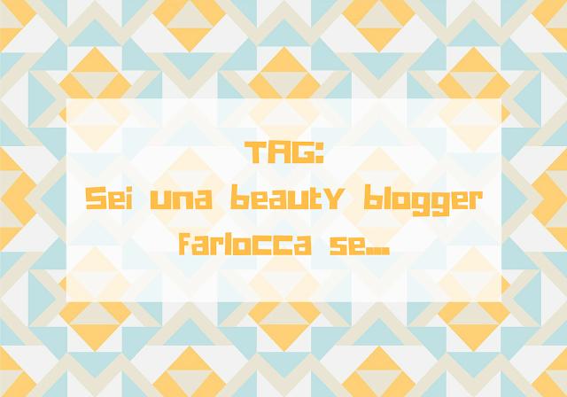 tag blogger farlocca