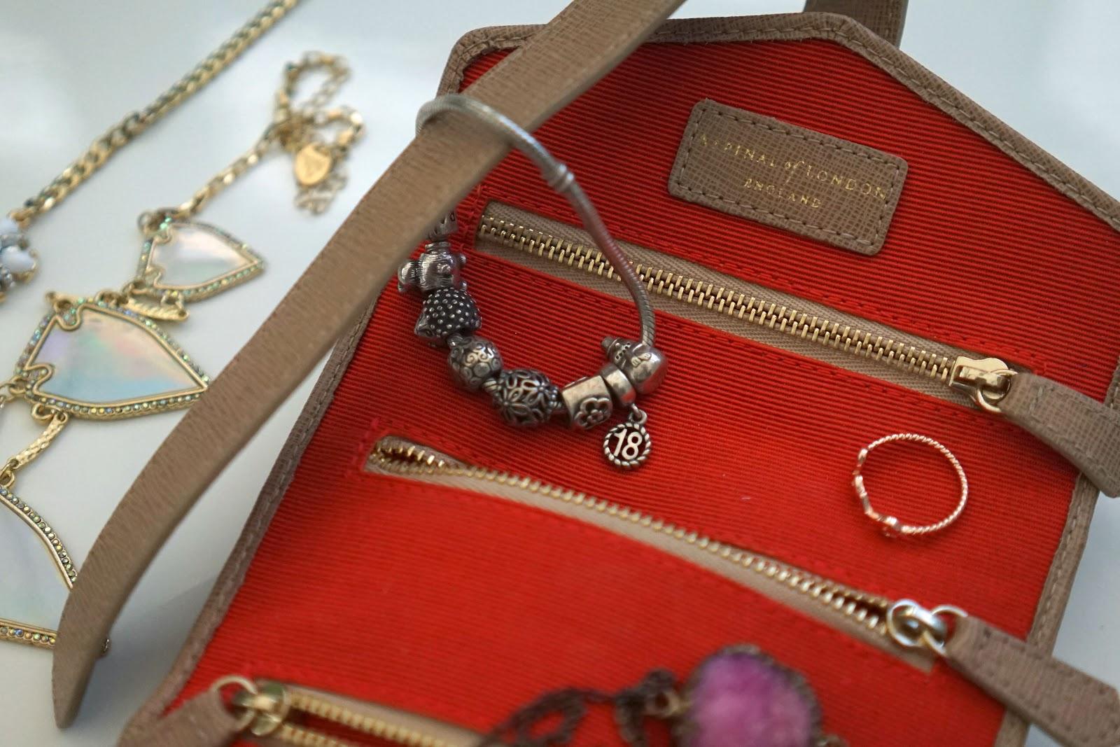 aspinal jewellery