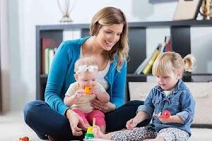 6 Tips Peluang Usaha Kreatif untuk Ibu Rumah Tangga