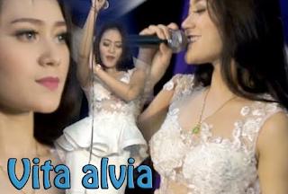 Download Lagu Mp3 Vita Alvia Terbaru 2018 Full Album | Koleksi Lagu Koplo Banyuwangi Terbaik