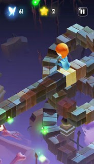 Dream Walker Apk