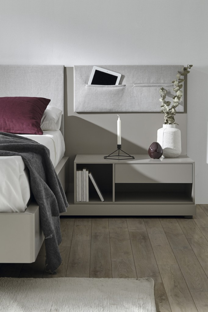 akcesoria do sypialni