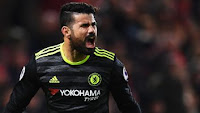 Middlesbrough vs Chelsea 0-1 Video Gol & Highlights