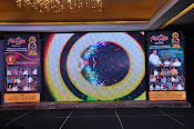 Santhosham awards 2016 pm-thumbnail-2