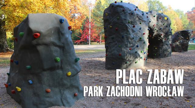 http://wrodzice.blogspot.com/2015/10/plac-zabaw-park-zachodni-wrocaw.html