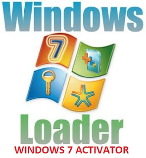 Windows 7 Loader v2.2.2 Full activator by Daz  to Activate Your Windows