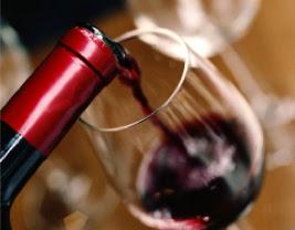 Cours d'Œnologie Vigne & Sens