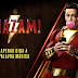 Cinemark anuncia pré-venda de 'Shazam!'