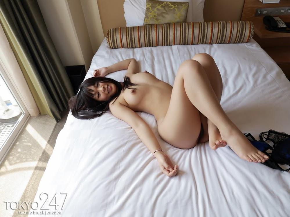 _Maxi-247__2014-05-12_MS494_Reika___100P79MB_.rar.ms_494reika044 [Maxi-247] 2014-05-12 MS494 Reika 松元れいか [100P79MB]