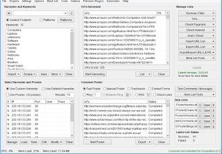 MICRO BOX AIO V2.1.7.3