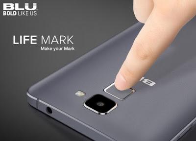 Cara cepat memperbaiki Fingerprint error tidak berfungsi dengan mudah sudah terbukti Tutorial: 9 Cara cepat memperbaiki Fingerprint error tidak berfungsi dengan mudah sudah terbukti