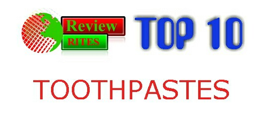 Top 10 Toothpastes Brands In Nigeria 2016 Review Rites Nigeria