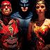 Crítica: Liga da Justiça (Sem Spoilers)