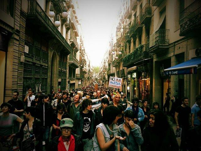 prostitutas gorditas barcelona follando prostitutas reales