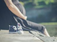 Buah dan Sayuran Bergizi Yang Patut Dikonsumsi Untuk Ibu Hamil