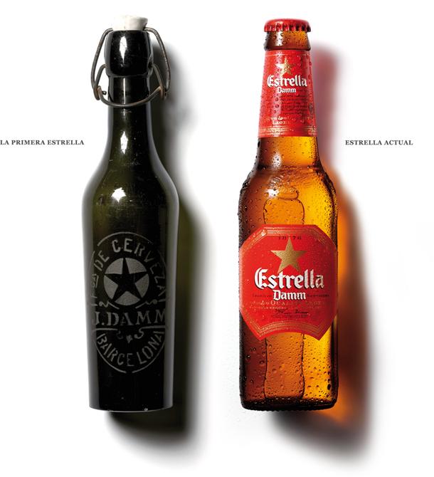 bere catalana