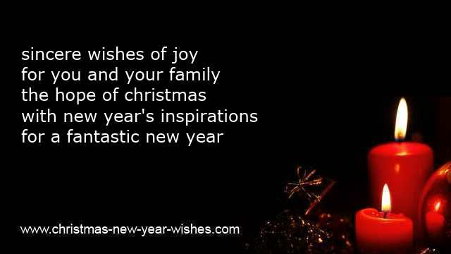 Latest Happy New Year Quotes 2018 And Happy New Year Wishes Quotes In English