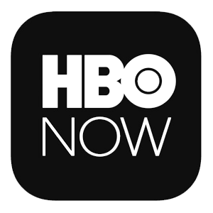 تحميل تطبيق HBO NOW للكمبيوتر والموبايل مجانا برابط مباشر