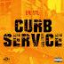 """Lil Stl (@Lilstl) """"Curb Service"""""""
