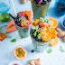 Jesienna dieta: dlaczego warto pić świeże soki z owoców i warzyw
