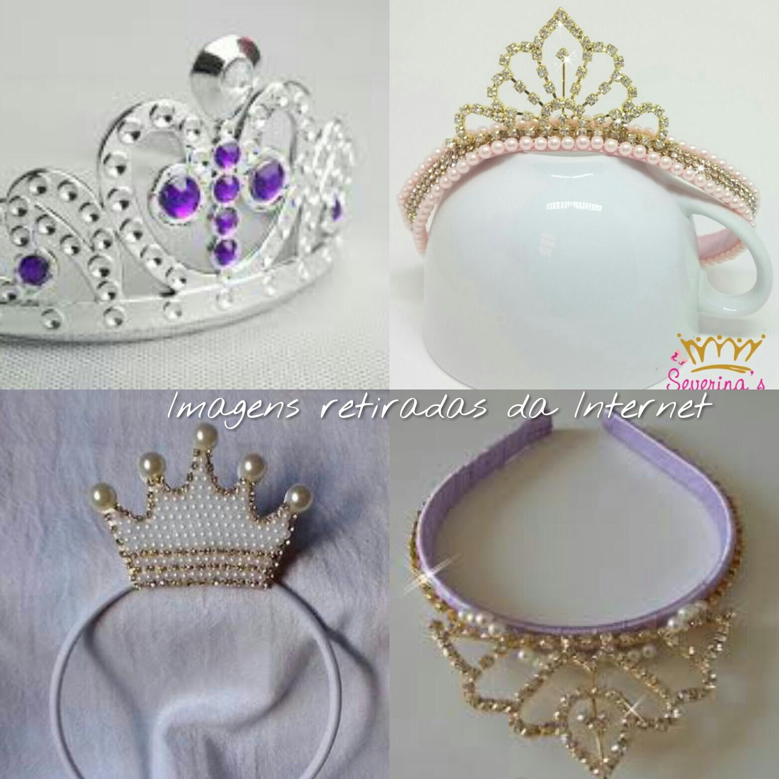Tiara-princesa-sofia-blog-decidi-ser-Mãe