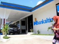 PT Bank Pembangunan Daerah Kalimantan Timur - Recruitment For Fresh Graduate Officer Trainee Program Bankaltim June 2016