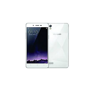 Oppo Neo 7 A1603 USB Driver For Windows, Setup, Support, Firmware, Download Software Installer For Windows, New Driver, Full Features