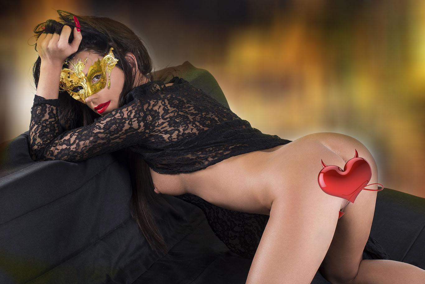 Δωρεάν βίντεο πορνό κινούμενα σχέδια