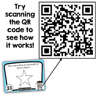 https://www.teacherspayteachers.com/Product/Lines-of-Symmetry-Task-Cards-QR-Code-Version-w-Smart-Notebook-File-4GA3-2527182