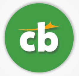 T4SK M4STER: Cricbuzz 3 2 0 apk Modded AdFree [CRACKED]