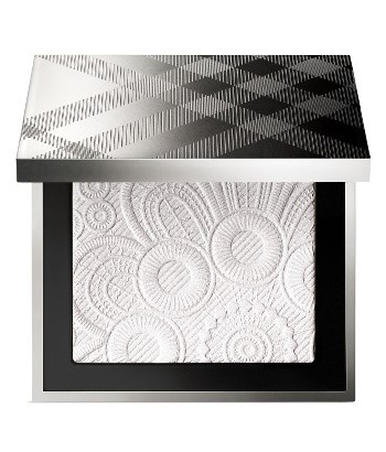 Burberry Fresh Glow Highlighter - White Gold