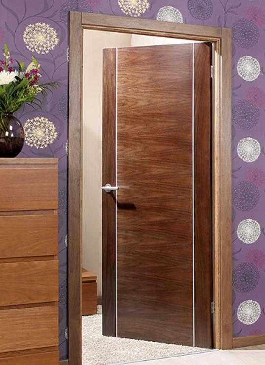 new interior office doors from magnet trade home decorating cheap rh decoratingcheaps blogspot com