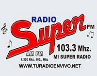 Radio Super Pucallpa en vivo