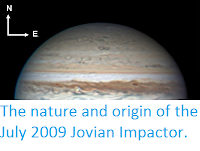 https://sciencythoughts.blogspot.com/2014/04/the-nature-and-origin-of-july-2009.html