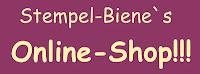 http://www2.stampinup.com/ECWeb/default.aspx?dbwsdemoid=5005578