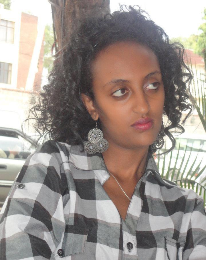Nearby ethiopian girl dating in dallas