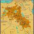تاريخ كوردستان (منشأ الكرد وتاريخهم )