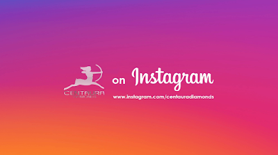 https://www.instagram.com/centauradiamonds/